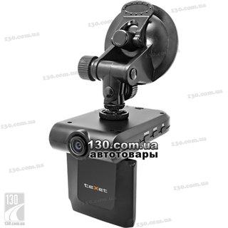 видеорегистратор texet hd 720p инструкция
